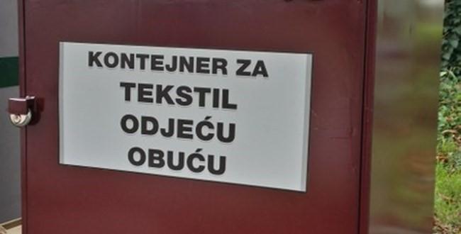 tekstil-kontejner
